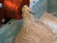 農業新聞広告写真g敷料製造グラインドミル(修正)