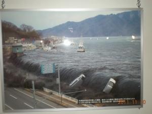 120512東日本大震災3月11日ー2